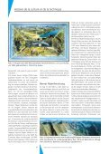 Geburtsstunde des wissenschaftlichen Alpenpanoramas - Seite 4