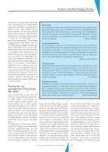 Geburtsstunde des wissenschaftlichen Alpenpanoramas - Seite 5