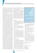 Geburtsstunde des wissenschaftlichen Alpenpanoramas - Seite 6
