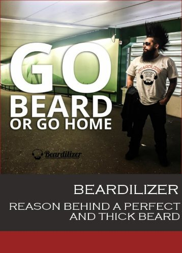 Beard-Growth-Supplements.pdf