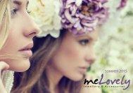 melovely Katalog | Sommer 2015