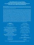 Guia do Prefeito Empreendedor - Sebrae - Page 2