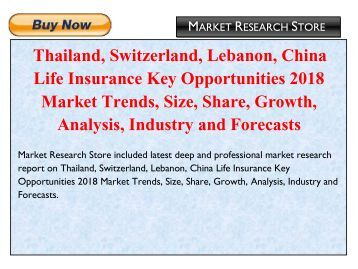 non life insurance in greece key trends Non-life insurance in switzerland, key trends and opportunities to 2019 published by :marketresearchreportsbiz marketresearchreportsbiz announces addition of new.