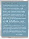 Guia do Vereador - Sebrae - Page 5