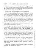 Indústria de Bijuterias - COMPLETO - Sebrae - Page 7