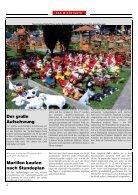 """""""Die 70´zig kann ruhig kommen…"""" - Seite 2"""