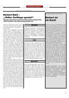 """""""Die 70´zig kann ruhig kommen…"""" - Seite 5"""