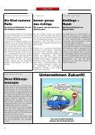 """""""Die 70´zig kann ruhig kommen…"""" - Seite 6"""