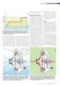 Stufenlose Drehmomentübertragung - Seite 2