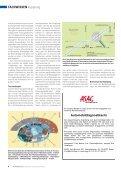 Stufenlose Drehmomentübertragung - Seite 3