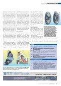 Stufenlose Drehmomentübertragung - Seite 4