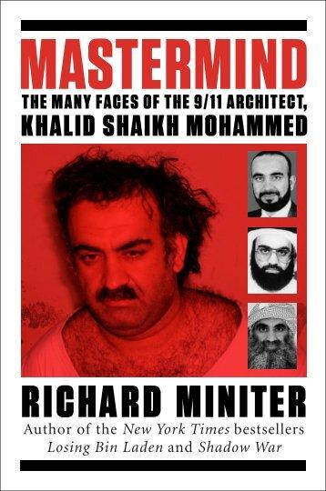 Sample Chapter: Book 1: Origins - Richard Miniter