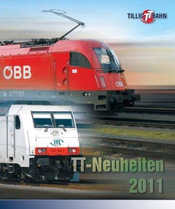 2011-TT-NH.pdf