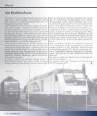 2011-TT-NH.pdf - Seite 2