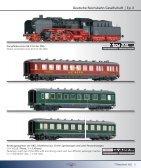 2011-TT-NH.pdf - Seite 3