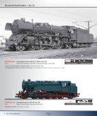 2011-TT-NH.pdf - Seite 4