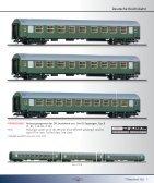 2011-TT-NH.pdf - Seite 7