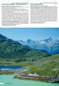 Svizzera - Page 3