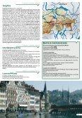 Svizzera - Page 4