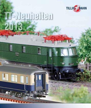 TT-Neuheiten 2013.pdf