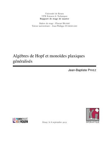 Download (PDF, 1.15MB) - Blog Kerios - Jean-Baptiste Priez