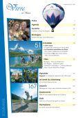 Télécharger l - Bien vivre en Valais - Page 4