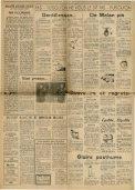 j j J'ACCUSE'' TOUJOURS - Archives du MRAP - Page 2