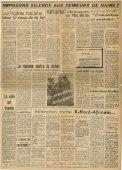 j j J'ACCUSE'' TOUJOURS - Archives du MRAP - Page 4