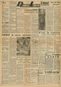 j j J'ACCUSE'' TOUJOURS - Archives du MRAP - Page 6