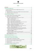 2010 - Gabinete de Planeamento e Políticas - Page 3