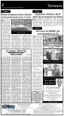 1 Pouso Alegre é sede de reuniões da OAB/MG - Jornal Domingo - Page 2