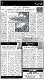 1 Pouso Alegre é sede de reuniões da OAB/MG - Jornal Domingo - Page 3