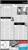 1 Pais de hoje são mais participativos - Jornal Domingo - Page 3