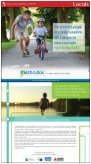 1 Pais de hoje são mais participativos - Jornal Domingo - Page 5