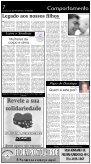 1 Pais de hoje são mais participativos - Jornal Domingo - Page 7