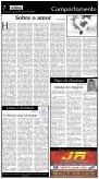 1 Agentes fiscalizam, motoristas reclamam. - Jornal Domingo - Page 7