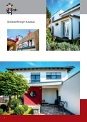SK-Holzbau – Firmenbroschüre - Seite 4