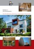 SK-Holzbau – Firmenbroschüre - Seite 6