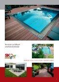 SK-Holzbau – Firmenbroschüre - Seite 7