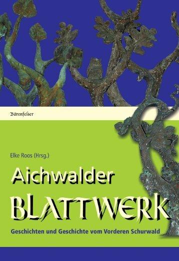 Untitled - Bag-Verlag