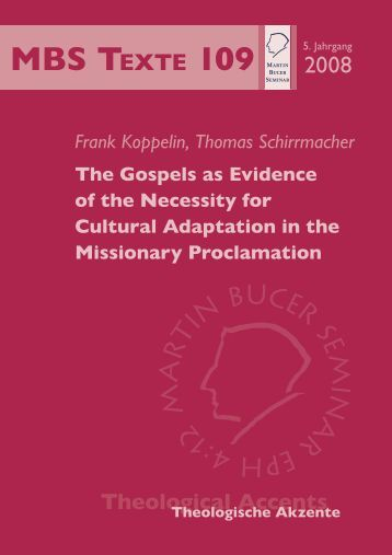"""culture adaptation and cultural change essay Peter richerson and robert boyd are well-known for their studies of processes of culture change change"""" in the essay the cultural adaptation of."""