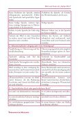 """Bibel und Koran als """"Gottes Wort"""" - Martin Bucer Seminar - Seite 7"""