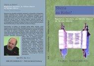 sheria au roho.vp (Read Only) - Martin Bucer Seminar