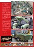 1947er Hudson Custom Pickup und 1962er Fahti ... - Wild Wheelers - Seite 4