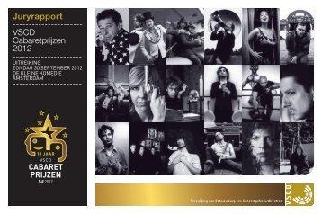 vscd-cabaretprijzen-2012def