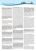 Síutak - Vista utazási iroda - Page 2