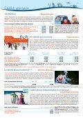 Síutak - Vista utazási iroda - Page 6