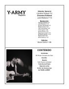 Y-ARMY - Page 2