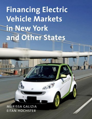 Financing-Electric-Vehicle-Markets-6-5-2015