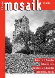 08-04-mosaik [PDF, 719 KB] - St. Margrethen